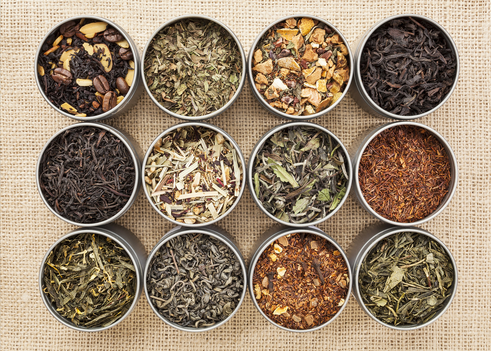Abortifacient Herbs title picture