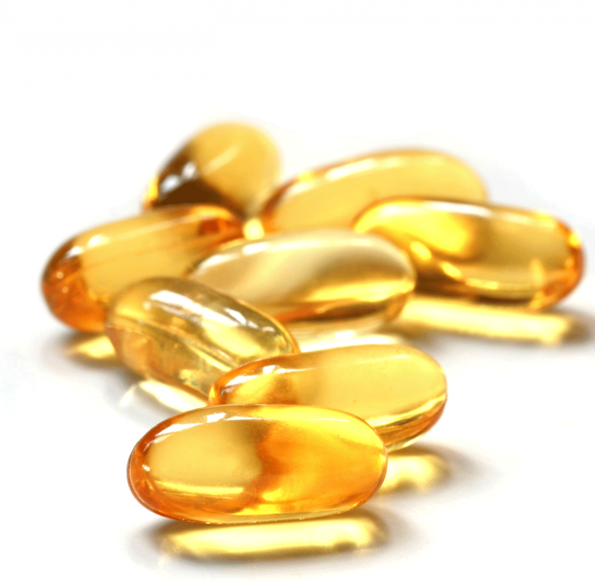SUPPLEMENTS FOR ORAL HEALTH AND CAVITY