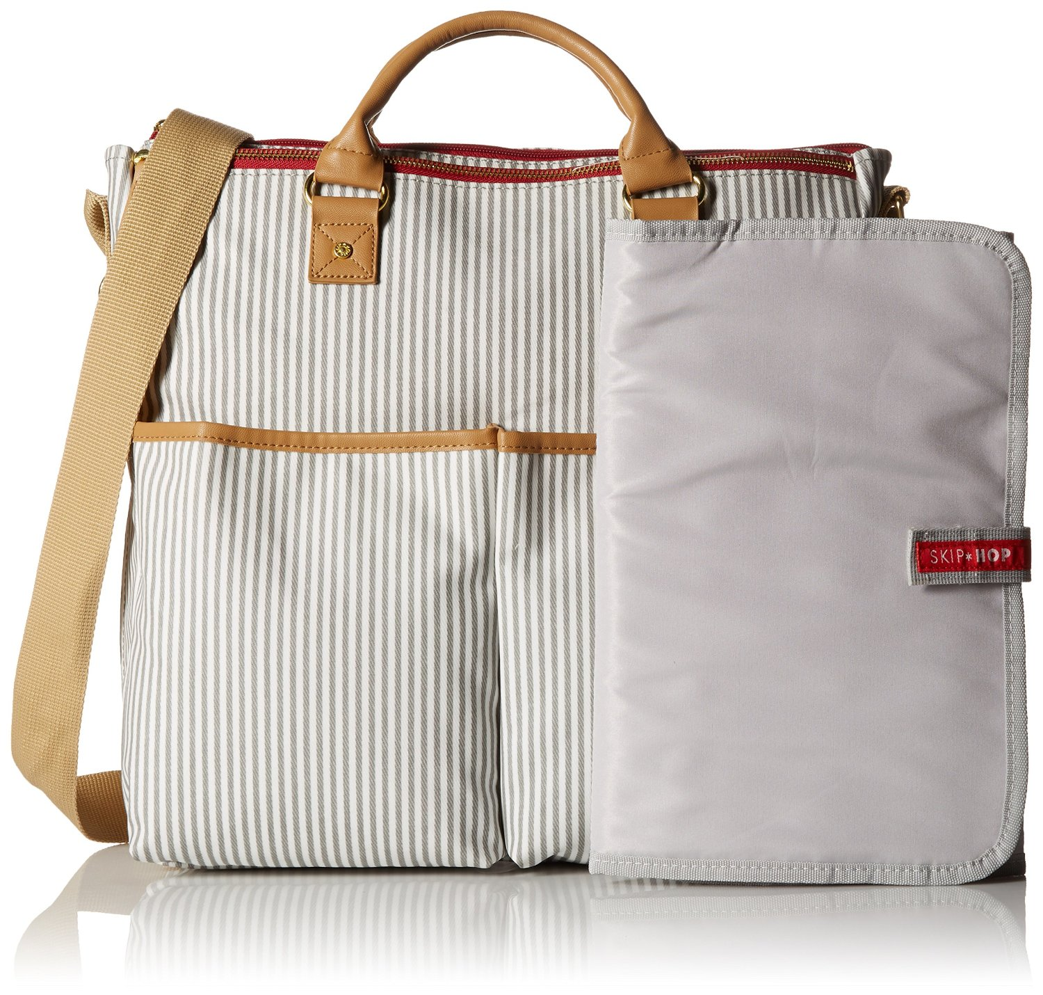 HAVE YOU PACKED YOUR PREGNANCY HOSPITAL BAG YET?