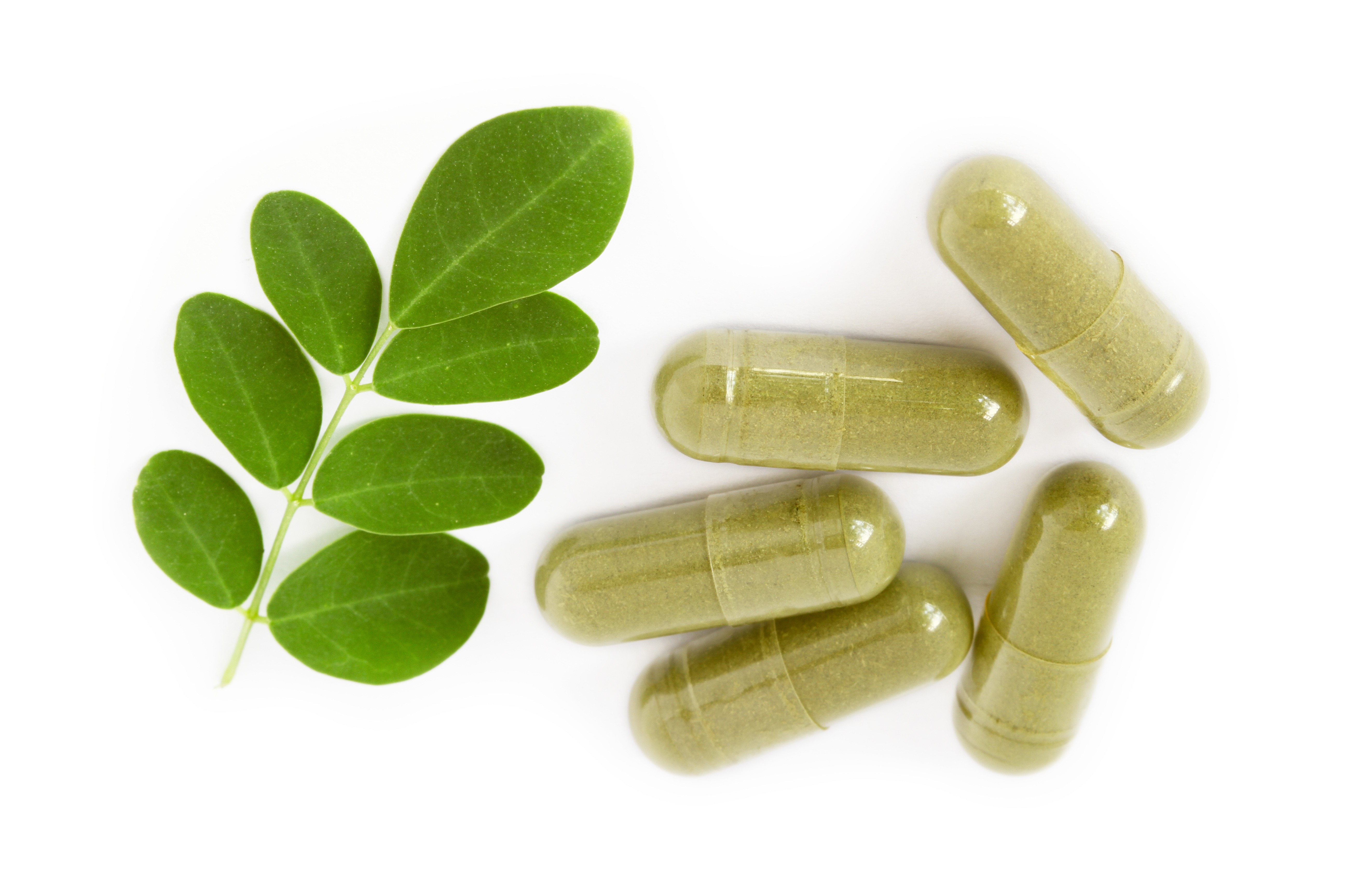 SUPPLEMENTS FOR HEALTHY PREGNANCY